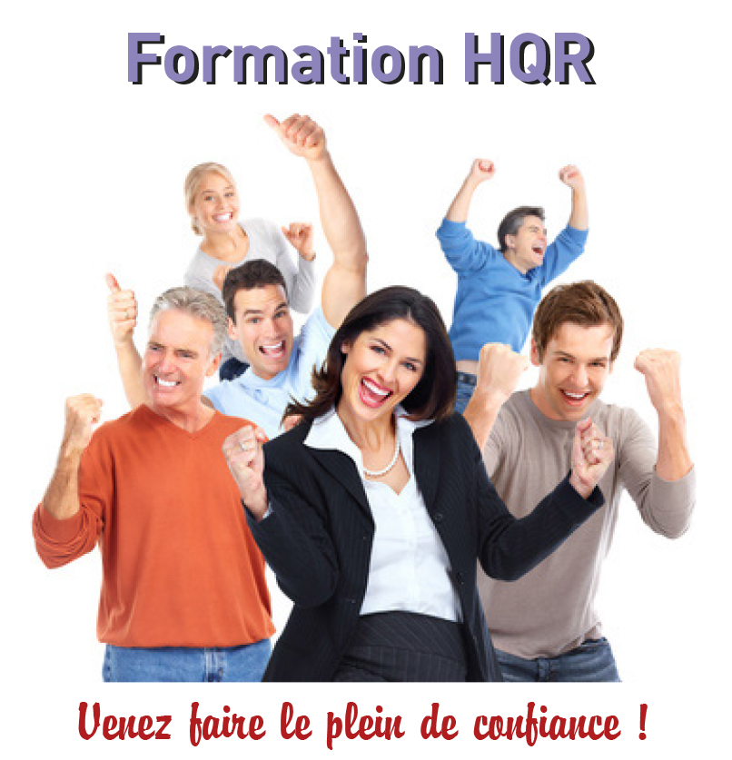 formation-HQR